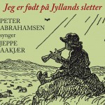 Cover Jeppe Aakjær