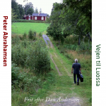 Vejen_til_Luossa - Peter Abrahamsen fortolker Dan Andersson