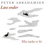 Løse Ender med Peter Abrahamsen
