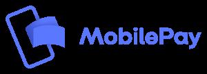 tvillingebog med mobilepay