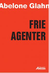 Frie Agenter