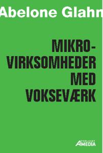 Mikrovirksomheder med vokseværk