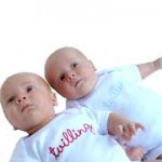 tvilling_body_baby