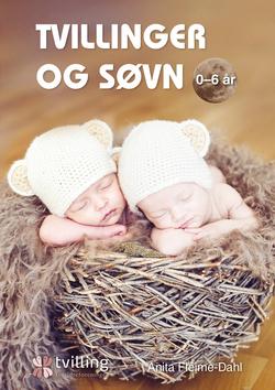 tvillinger_og_søvn